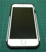 iPhone 4s→iPhone 6に変えると・・・(;^_^A