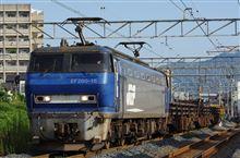 EF200-16