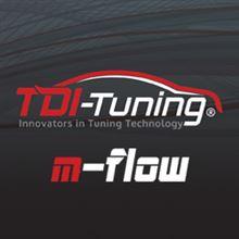 日産X-TRAIL、NV350用 英国TDI Tuning社 ディーゼル用サブコンのご案内