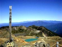 御嶽山、7年ぶり噴火…山頂付近で複数けが人か
