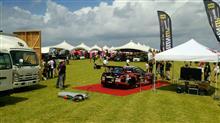 沖縄モーターフェスティバル2014