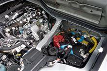トヨタ 200系ハイエース ディーゼル用TDI Tuningサブコンインプレ頂きました!