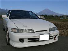 2014.9.28 今日の富士山