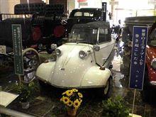 旧車パート101