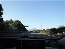 今日は洗車&ドライブ日和!!