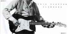 Eric Clapton / Mean old frisco