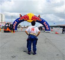 2014沖縄モーターフェスティバル