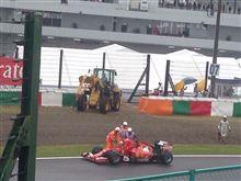 日本グランプリ2014(決勝)②