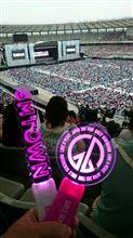 SMTOWN LIVE WORLD TOUR IV in TOKYO