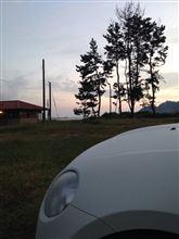 ソロキャンプ最終日