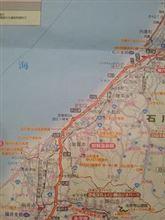 小松市どんどんまつりに行ってきます!