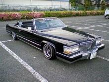 昔の、愛車