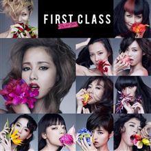 First Class Season2