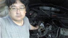 エンジンが爆発…それでも10月25日カービートの勉強会を行います5(追記)