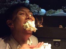 #009 長野オフ打ち上げin東京からの高尾山ヾ(・∀・。)ノダ-!!