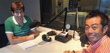 【燃費について】GAZOO DRIVE RADIO更新! #LOVECARS