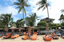 タイ南部 「サムイ島」 の旅