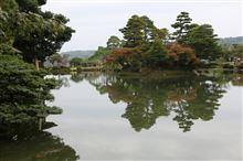 金沢旅行(2日目)