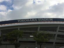 AKB48『心のプラカード』全国握手会 in 横浜スタジアム