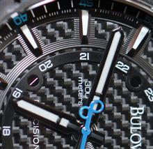 最近購入した時計・・