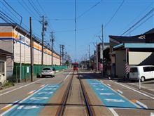 富山県道350号堀岡神名神能町線