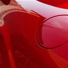 ロードスター RS / ブリス使用暦3年以上