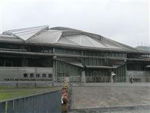 今さら過ぎるアイマス9thライブ東京公演のこと。