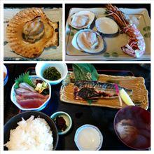 茨城のお魚は本当に美味しい!!