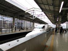 今日は箱根日帰りです。