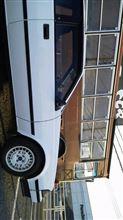 11日、「桐生クラッシク」敷居高く、S50以前、自分はS59で無理・・・♪