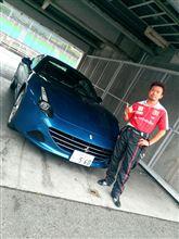 『M-Auto Day 2014』
