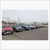 2014矢島工場祭りに参加