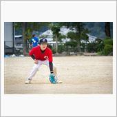 2014 自治会対抗スポーツ ...