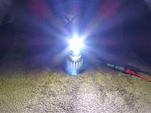 LED化 推進!