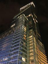 あべのハルカス60階