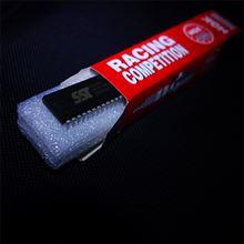 【PP1】【ECU】ROM Update 004 (トルクの谷問題解決)