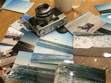 2014.11.13 稲毛海岸 AIRES VISCOUNT レンズ:H Coral 45mm f1.9