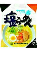 ぬふ食研究所「24」 その他料理 にて、更新中!!