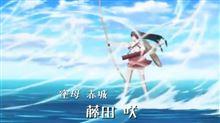 ニコニコ 艦これPV×西部警察【MAD】  Σ(・ω・ノ)ノ!