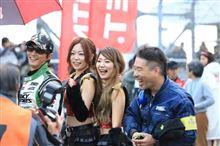 スーパー耐久最終戦オートポリス ☆S2000よ永久に…編☆