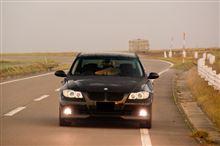 先日の連休の北海道ドライブ&ツーリングについてvol1