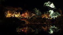 2014 京都嵐山へ
