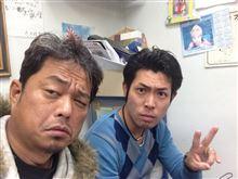 【GT Asia Season Highlights 2014】澤圭太を探せ!w
