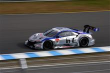 Honda Racing THANKS DAY 2014 その3