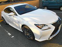 レクサスRC、スバルWRX、BMW M4、最新モデルご覧ください