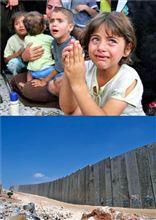 池上彰さん何で「ハマスがハマスが」って言うのかい!
