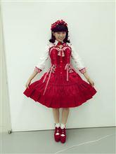 渡辺美優紀さん初のソロシングル「やさしくするよりキスをして」、ミュージックステーションにてテレビ初披露!