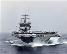 CVN-65 USS ENTERPRISE、を古臭くする方法。