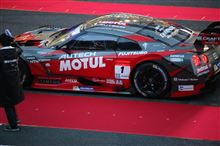 NISMO FESTIVAL at FUJI SPEEDWAY