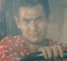 文太さんの死を悼み、大晦日にトラック野郎が集結!?